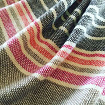 Dianne Nordt – natural materials and dyes