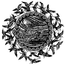Lucrezia Beerli-Bieler – theme: balance in nature
