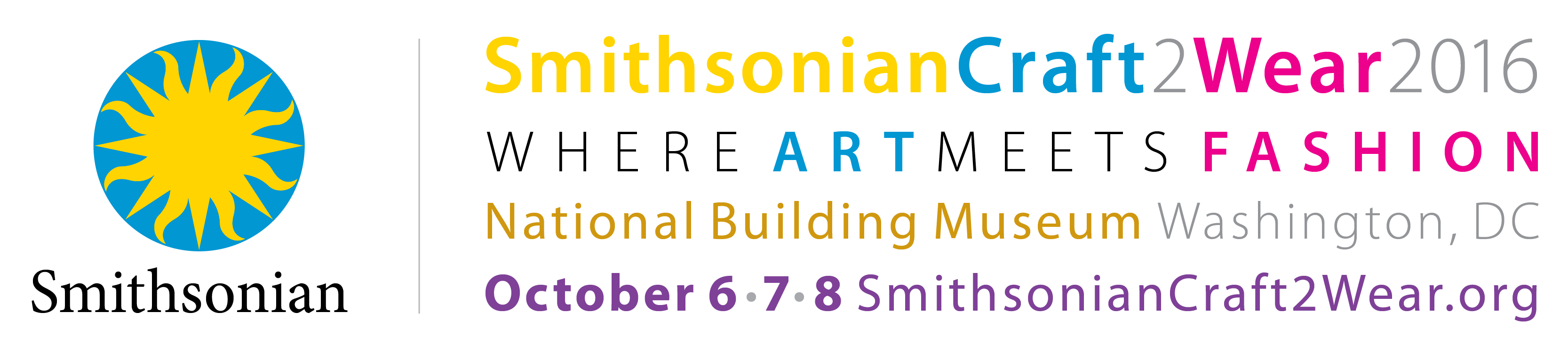 smithsonian-craft2wear-2016